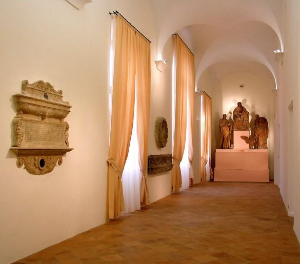 interno-pinacoteca-ora