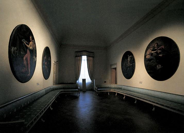 palazzo-milzetti_001