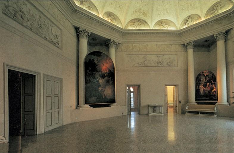 palazzo-milzetti_004