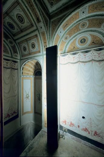 palazzo-milzetti_007